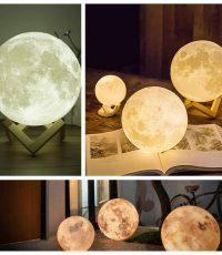 lampara-luna